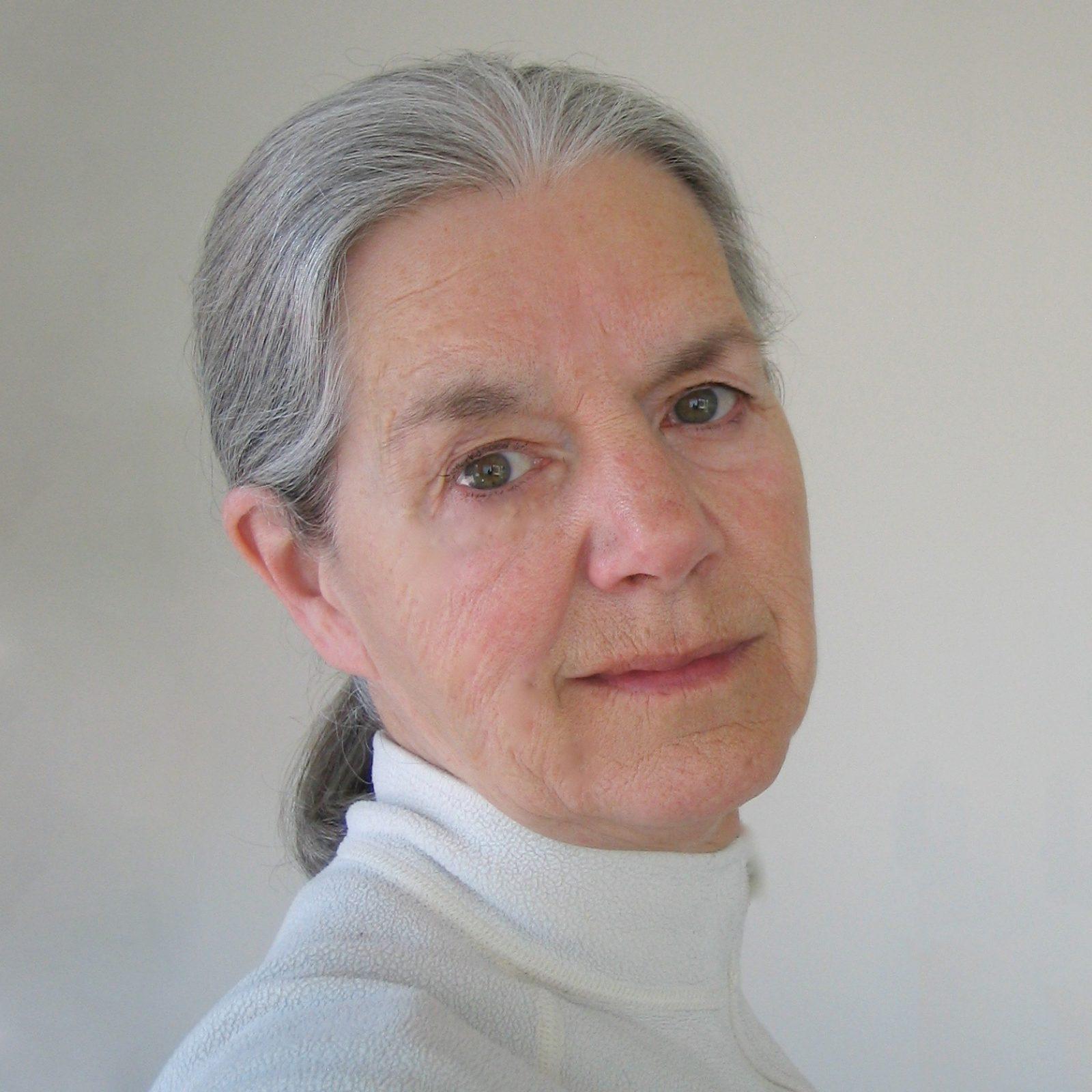 Sue Stewart