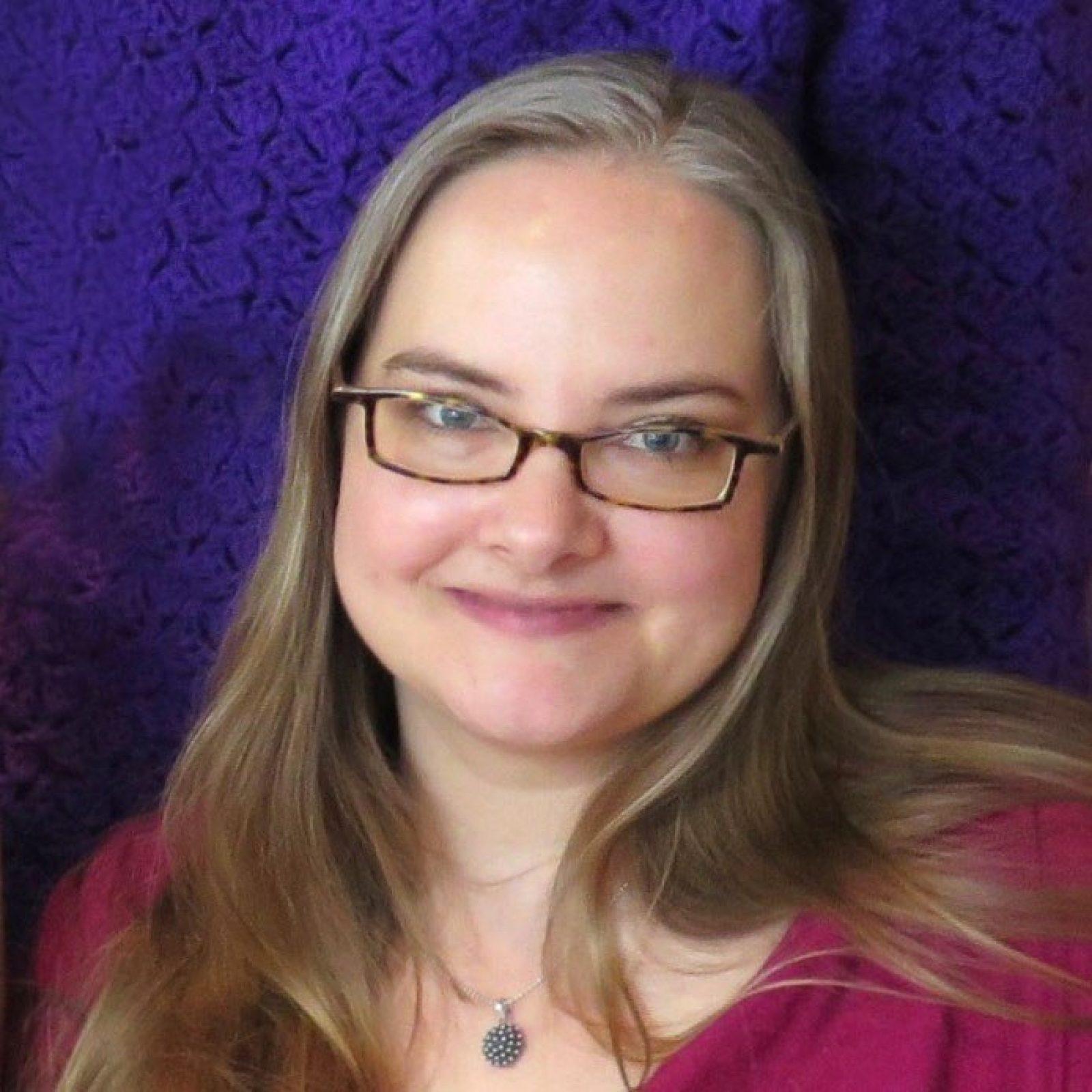 Dana Kletke