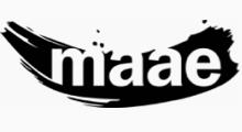 The Manitoba Association For Art Education